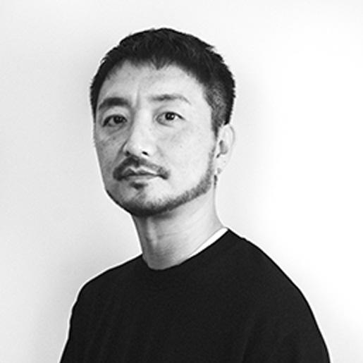 Hiroshi Doiji