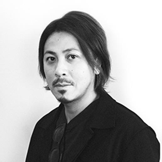 Teppei Hayashi
